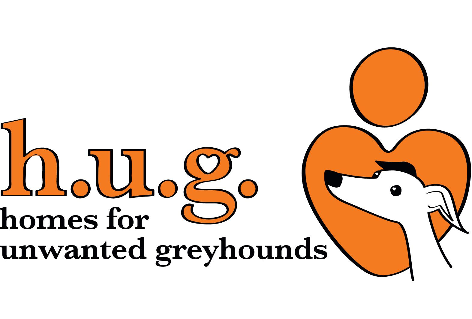 Re-branding a Rescue