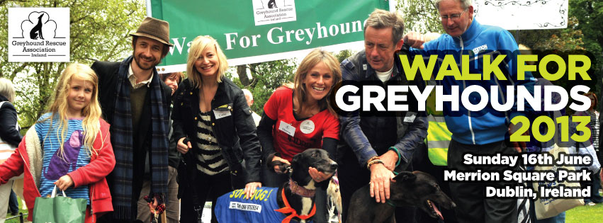 WalkForGreyhounds_Cover